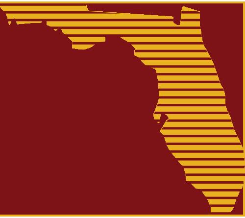 Map-Florida-Striped